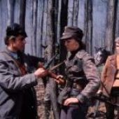 Okovani soferi (1975) domaći film gledaj online