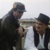 Sokol ga nije volio (1988) domaći film gledaj online