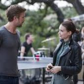 Song to Song (2017) online sa prevodom