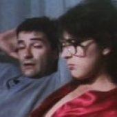 Spadijer-jedan zivot (1986) domaći film gledaj online