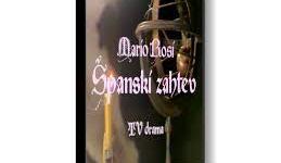 Spanski zahtev (1978) domaći film gledaj online