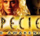 Species: The Awakening (2007) online sa prevodom