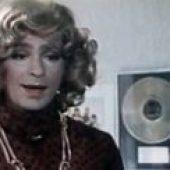 Spijun na stiklama (1988) domaći film gledaj online