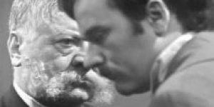 Srbija na Istoku (1970) domaći film gledaj online