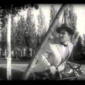 Sreca u torbi (1961) domaći film gledaj online