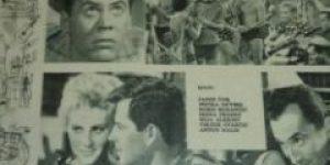 Srescemo se veceras (1962) domaći film gledaj online