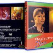 Sta je s tobom, Nina (1984) domaći film gledaj online