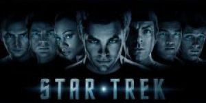 Star Trek Beyond (2016) online sa prevodom