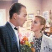 Sta radis veceras (1988) domaći film gledaj online
