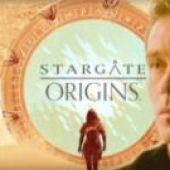 Stargate Origins: Catherine (2018) online sa prevodom