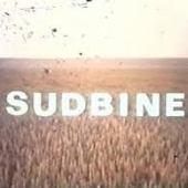 Sudbine (1978) domaći film gledaj online