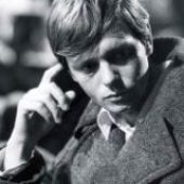 Sudite me (1978) domaći film gledaj online