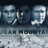 Sugar Mountain (2016) online sa prevodom