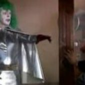 Svemirci su krivi za sve (1991) domaći film gledaj online