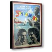 Svi na more (1952) domaći film gledaj online