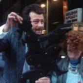 Tajvanska kanasta (1985) domaći film gledaj online