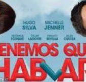 We Need to Talk (2016) - Tenemos que hablar (2016) - Online sa prevodom