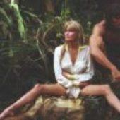 Tarzan the Ape Man (1981) online sa prevodom