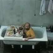 Terasa na krovu (1995) domaći film gledaj online