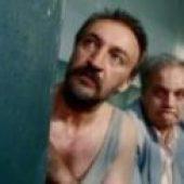 Tetoviranje (1991) domaći film gledaj online