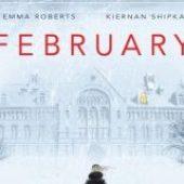 February (2015) - The Blackcoat's Daughter (2015) - Online sa prevodom