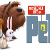 The Secret Life of Pets (2016) crtani online sa prevodom