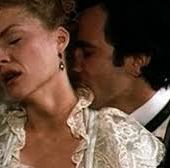 The Age of Innocence (1993) online sa prevodom