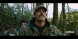 The Legacy of a Whitetail Deer Hunter (2018) online sa prevodom