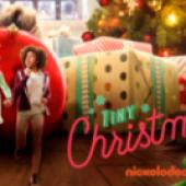 Tiny Christmas (2017) sinhronizovani dječiji film online