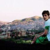 Jas sum od Titov Veles (2007) domaći film gledaj online