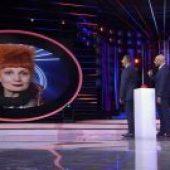 """Šesta epizoda četvrte sezone 2017 emisije """"Tvoje lice zvuči poznato"""" Hrvatska"""