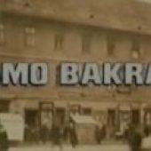 Tomo Bakran (1978) domaći film gledaj online
