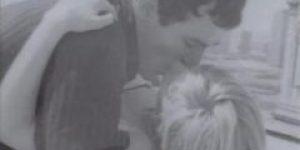 Tople godine (1966) domaći film gledaj online