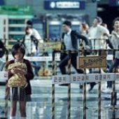 Train to Busan (2016) - Busanhaeng (2016) - Online sa prevodom