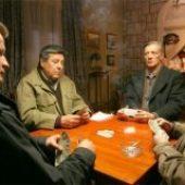 Treseta (2006) domaći film gledaj online