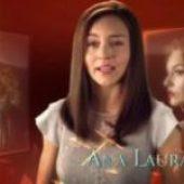 "Online epizode serije ""Tri Ane - Tres veces Ana"""