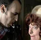 Tridesetdva kvadrata (2002) domaći film gledaj online