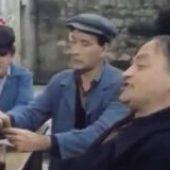 Trideset konja (1988) domaći film gledaj online