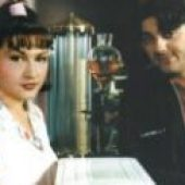 Tri muskarca Melite Zganjer (1998) domaća serija gledaj online