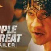 Triple Threat (2019) online sa prevodom