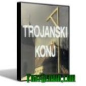Trojanski konj (1982) domaći film gledaj online