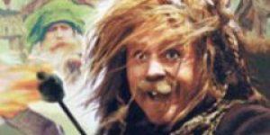 Trolovi! Čudesna avantura sinhronizovani dječiji film online
