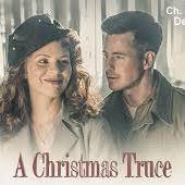 Christmas Truce (2015) online sa prevodom