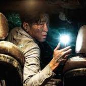 Tunnel (2016) - Teo-neol (2016) - Online sa prevodom