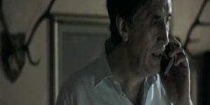 """Šesta epizoda serije """"Ubice mog oca"""""""