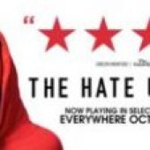 The Hate U Give (2018) online sa prevodom
