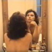Ujed andjela (1984) domaći film gledaj online