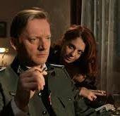 Kako su me ukrali Nemci (2011) domaći film gledaj online