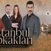 "Online epizode serije ""Ulice Istanbula - İstanbul Sokakları"""