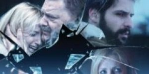 Psi umiru sami (2019) domaći film gledaj online